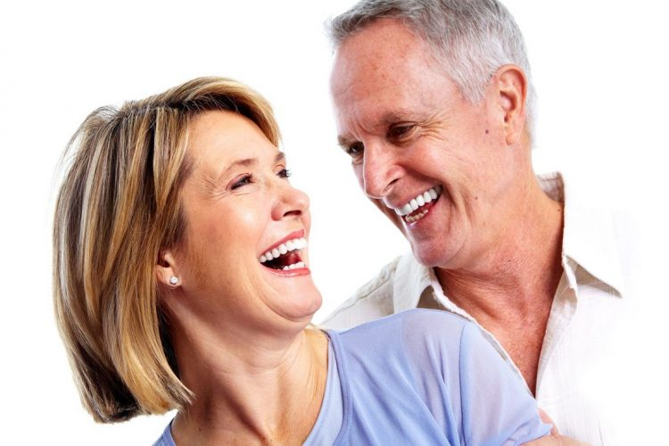 dental implants discount