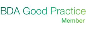 BDA-Good-Practice-Member-1