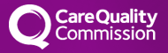 carequalitycommission-1