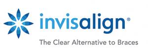 invis_logo-1
