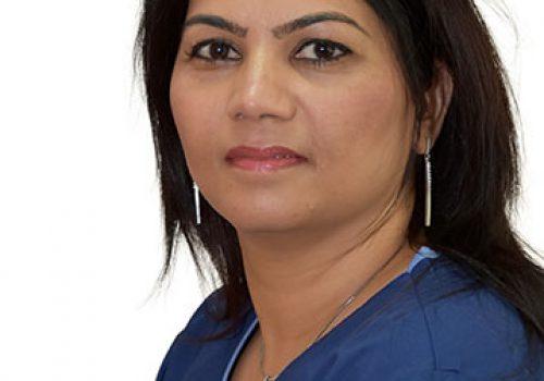 Dr-Amrit-Kaur-1